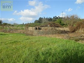 Image No.5-1 Bed Farmhouse for sale