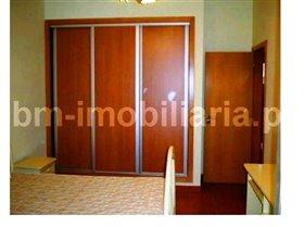 Image No.9-Ferme de 4 chambres à vendre à São Miguel de Acha