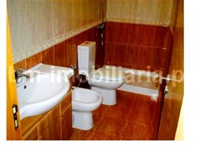 Image No.10-Ferme de 4 chambres à vendre à São Miguel de Acha