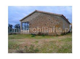 Image No.14-Ferme de 4 chambres à vendre à São Miguel de Acha