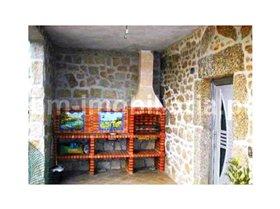 Image No.5-Ferme de 4 chambres à vendre à São Miguel de Acha