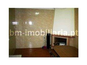 Image No.6-Ferme de 4 chambres à vendre à São Miguel de Acha
