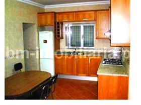 Image No.7-Ferme de 4 chambres à vendre à São Miguel de Acha