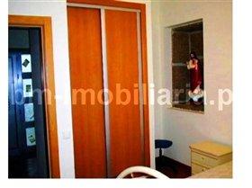 Image No.8-Ferme de 4 chambres à vendre à São Miguel de Acha