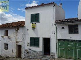 Rosmaninhal, House