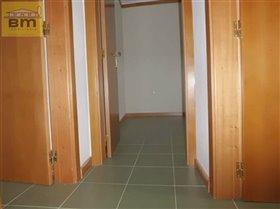 Image No.9-Maison de 3 chambres à vendre à São Miguel de Acha