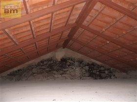 Image No.14-Maison de 3 chambres à vendre à São Miguel de Acha