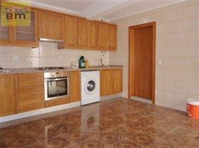 Image No.1-Maison de 3 chambres à vendre à São Miguel de Acha