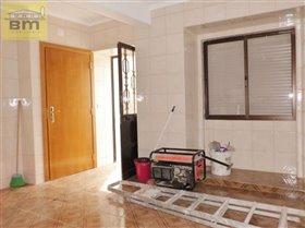 Image No.2-Maison de 3 chambres à vendre à São Miguel de Acha