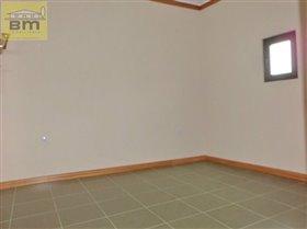 Image No.3-Maison de 3 chambres à vendre à São Miguel de Acha