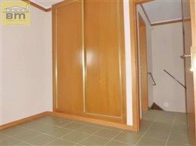 Image No.4-Maison de 3 chambres à vendre à São Miguel de Acha