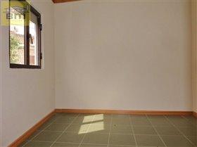 Image No.6-Maison de 3 chambres à vendre à São Miguel de Acha
