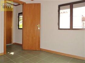 Image No.7-Maison de 3 chambres à vendre à São Miguel de Acha
