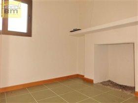 Image No.8-Maison de 3 chambres à vendre à São Miguel de Acha