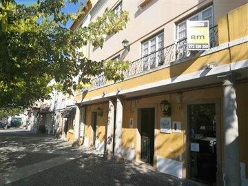 1 - Nisa, Property