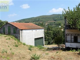 Image No.16-10 Bed Farmhouse for sale