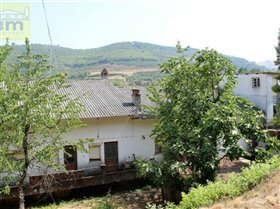 Image No.17-10 Bed Farmhouse for sale