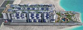 Hurghada, Apartment