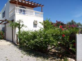 Image No.20-2 Bed Villa / Detached for sale