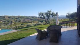 Casalbordino, House/Villa