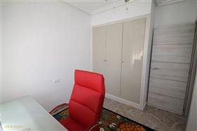 Image No.9-Maison de 4 chambres à vendre à San Miguel de Salinas