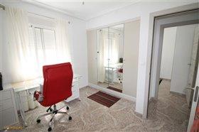 Image No.10-Maison de 4 chambres à vendre à San Miguel de Salinas