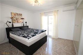 Image No.11-Maison de 4 chambres à vendre à San Miguel de Salinas