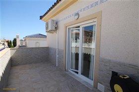 Image No.12-Maison de 4 chambres à vendre à San Miguel de Salinas