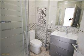Image No.13-Maison de 4 chambres à vendre à San Miguel de Salinas