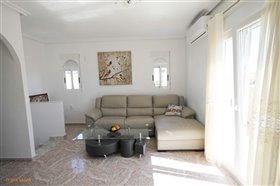 Image No.15-Maison de 4 chambres à vendre à San Miguel de Salinas
