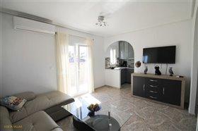 Image No.16-Maison de 4 chambres à vendre à San Miguel de Salinas
