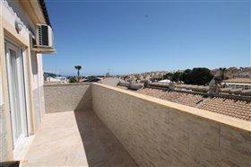 Image No.17-Maison de 4 chambres à vendre à San Miguel de Salinas