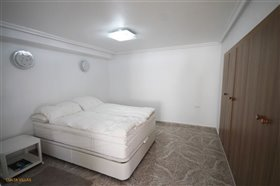Image No.18-Maison de 4 chambres à vendre à San Miguel de Salinas