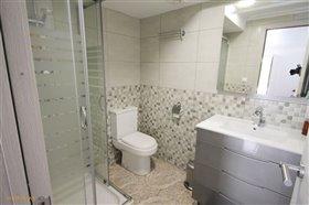 Image No.19-Maison de 4 chambres à vendre à San Miguel de Salinas