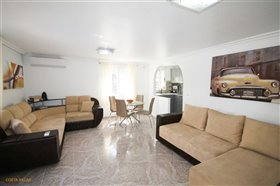 Image No.20-Maison de 4 chambres à vendre à San Miguel de Salinas
