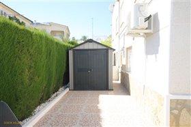 Image No.23-Maison de 4 chambres à vendre à San Miguel de Salinas