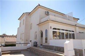 Image No.24-Maison de 4 chambres à vendre à San Miguel de Salinas