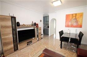 Image No.6-Maison de 4 chambres à vendre à San Miguel de Salinas
