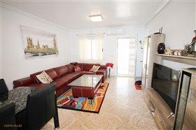 Image No.1-Maison de 4 chambres à vendre à San Miguel de Salinas