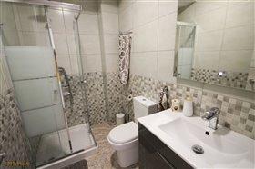 Image No.8-Maison de 4 chambres à vendre à San Miguel de Salinas