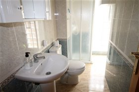 Image No.9-Quad de 3 chambres à vendre à Orihuela Costa