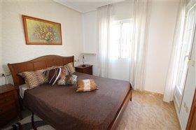 Image No.10-Quad de 3 chambres à vendre à Orihuela Costa