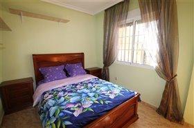 Image No.12-Quad de 3 chambres à vendre à Orihuela Costa