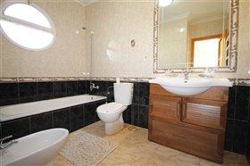 Image No.13-Quad de 3 chambres à vendre à Orihuela Costa