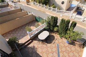 Image No.14-Quad de 3 chambres à vendre à Orihuela Costa