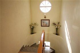 Image No.15-Quad de 3 chambres à vendre à Orihuela Costa