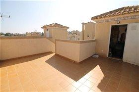 Image No.16-Quad de 3 chambres à vendre à Orihuela Costa