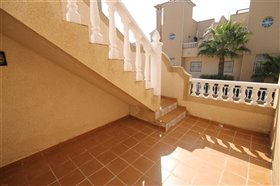 Image No.17-Quad de 3 chambres à vendre à Orihuela Costa