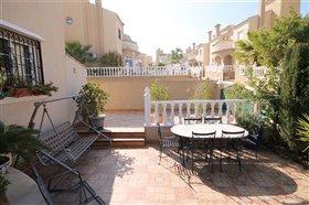 Image No.2-Quad de 3 chambres à vendre à Orihuela Costa