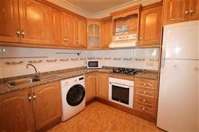Image No.4-Quad de 3 chambres à vendre à Orihuela Costa
